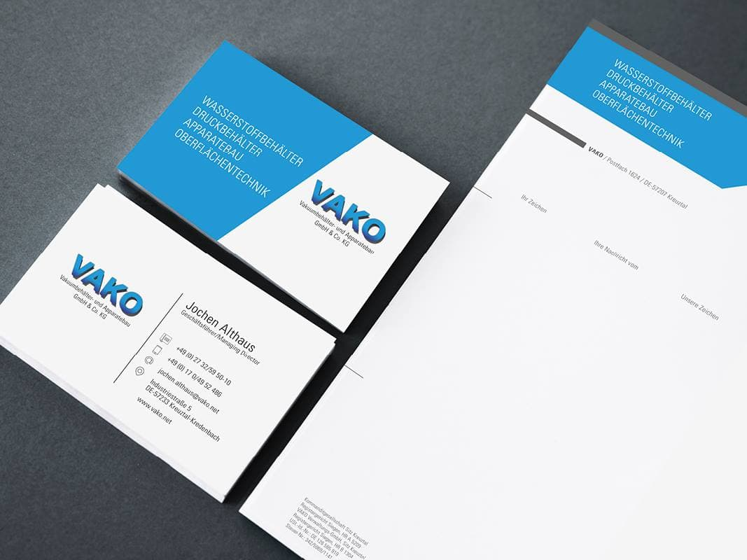 Werbeagentur Siegen, Internetagentur, Print und Marketingagentur